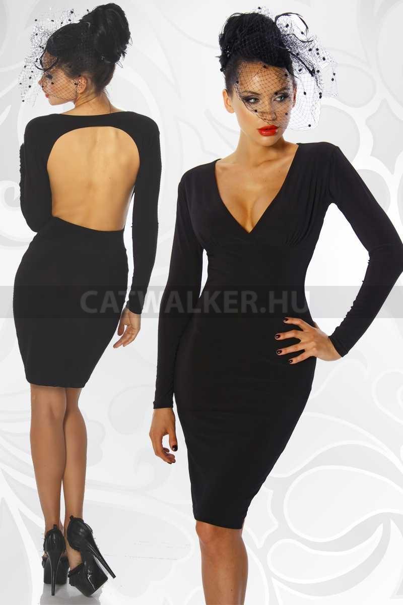 keresés olcsó ruha nő