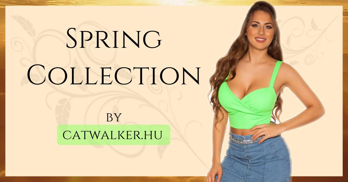 Miért jó női ruha webáruházban vásárolni  eced6570fa